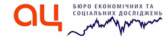 Аналітичний Центр Бюро економічних та соціальних досліджень